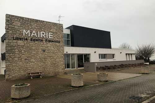 Ravalement de façade en Côtes-d''Armor (22)