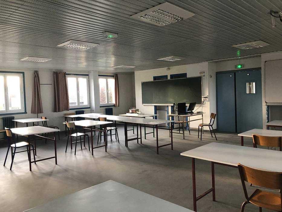 Décoration intérieure : revêtements muraux impression numérique - Saint-Ilan - Langueux 5076650422320891103926051365909074549407744o