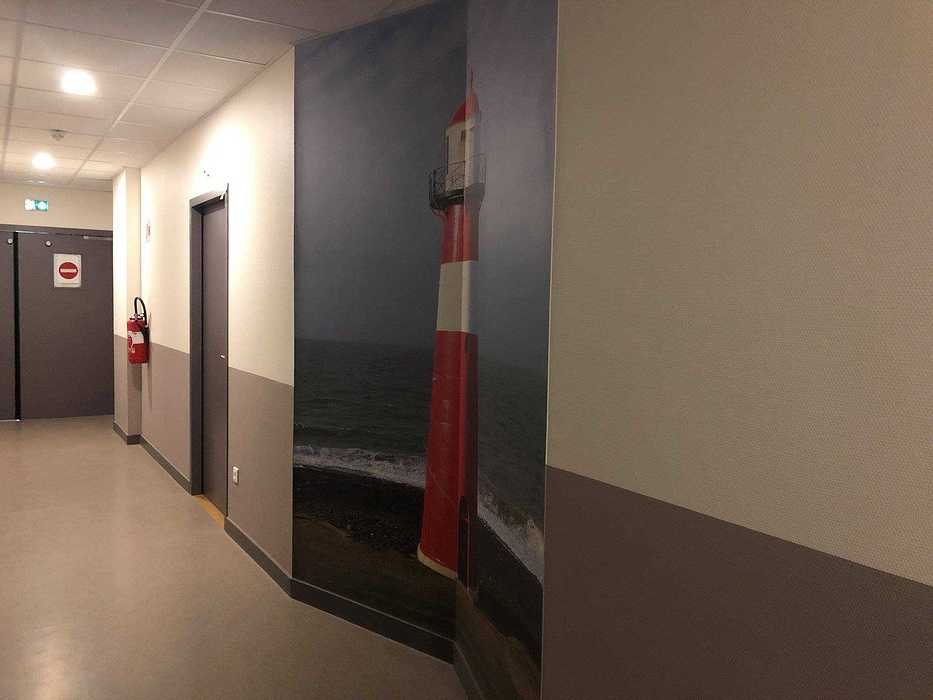 Décoration intérieure : revêtements muraux impression numérique - Saint-Ilan - Langueux 5083719422320894070592421479237919867666432o
