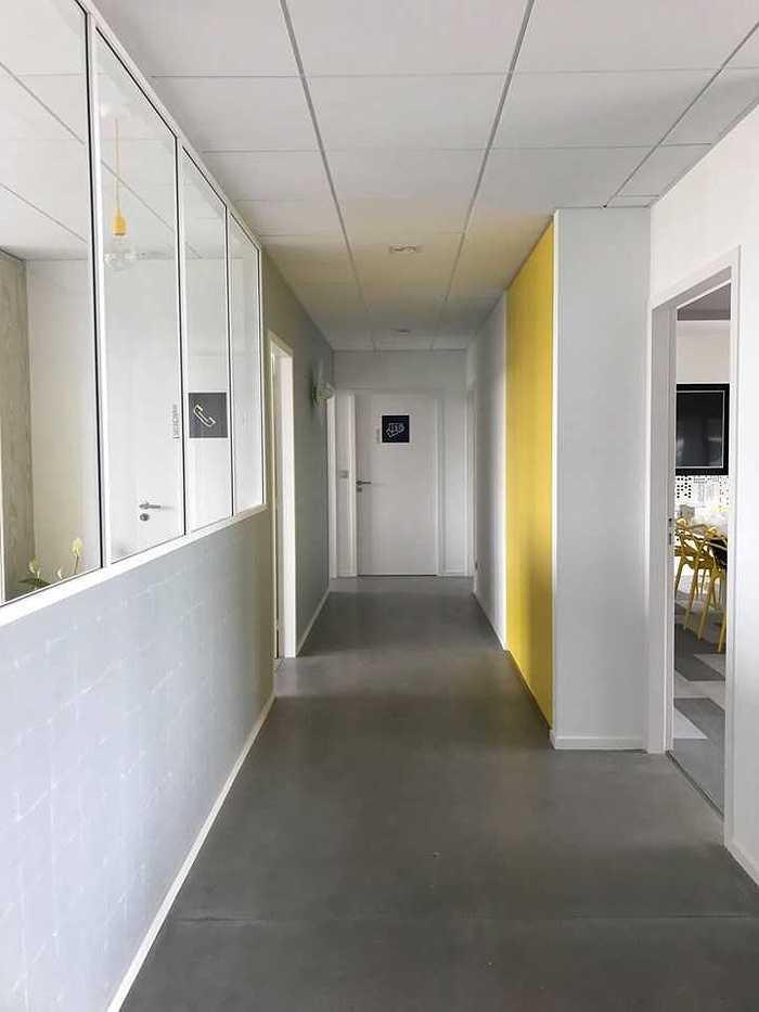 Retour sur les dernières réalisations de travaux par les équipes de Frank Moro Peinture 6758377023521476950534121266522015196512256n