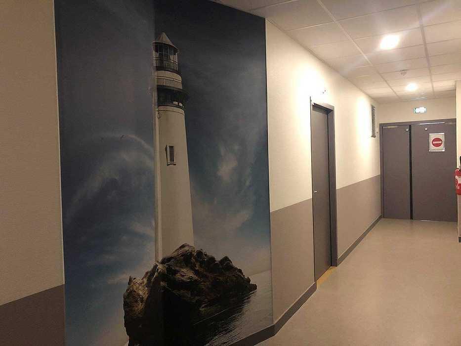 Les impressions numériques murales pour la décoration de votre bureau 75px0rap5103658322320894437259057399871099275575296ogrande